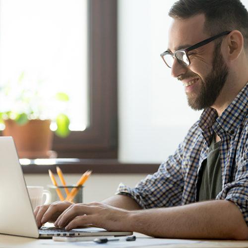 Die 11 besten Wege aus der Multitasking-Falle (Teil 2)
