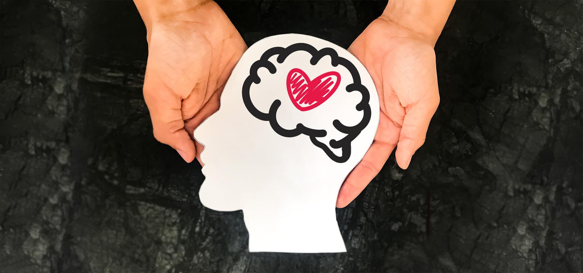 So fördern Sie die mentale Gesundheit Ihrer Mitarbeiter